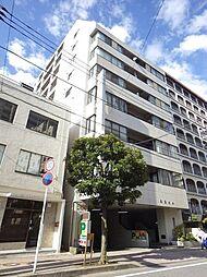 千葉駅 10.5万円