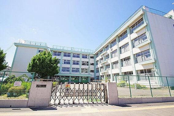 大野田小学校 ...