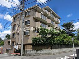 千葉駅 8.2万円