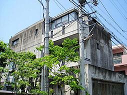 シェラ夙川[303号室]の外観