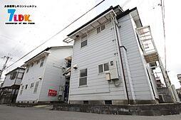 西田原本駅 2.8万円