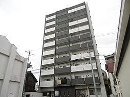 アルシオネ 305号室[3階]の外観