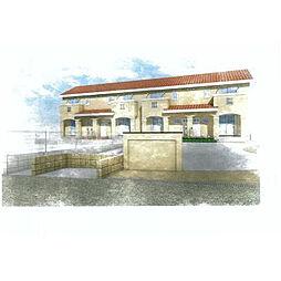 グランヒル夙川菊谷町[1階]の外観