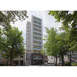 シュトラール千代田[7階]の外観