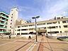 松戸駅は、千葉県松戸市松戸にある、東日本旅客鉄道・新京成電鉄の駅である。 JR東日本の常磐線と、新京成電鉄の新京成線が乗り入れ、接続駅となっている,3LDK,面積65.81m2,価格1,780万円,JR常磐線 松戸駅 徒歩19分,新京成電鉄 松戸駅 徒歩19分,千葉県松戸市松戸1608-1