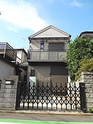 西荻窪駅 13.4万円