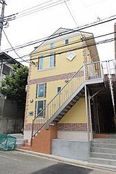 大口駅 4.7万円