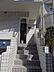エントランス,ワンルーム,面積14.29m2,賃料3.2万円,西武新宿線 小平駅 徒歩2分,西武拝島線 萩山駅 徒歩17分,東京都小平市美園町1丁目32-11