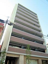 千種駅 9.6万円