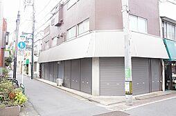 練馬駅 2.1万円
