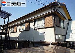 愛知大学前駅 2.5万円