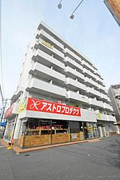 南区役所前駅 3.3万円