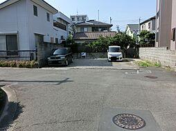 本町六丁目駅 0.7万円