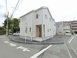 聖蹟桜ヶ丘駅 4,080万円