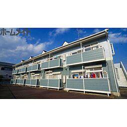 朝日駅 4.7万円