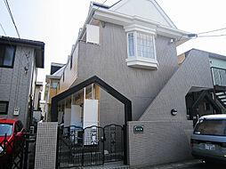 辻堂駅 2.9万円