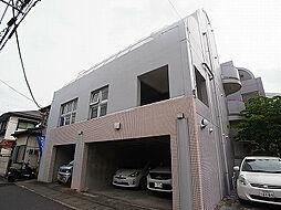 ベルトピア松戸第08