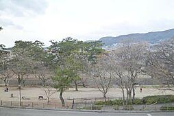 セリシール夙川苦楽園の画像