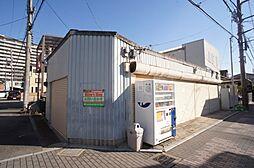 塚口駅 2.2万円