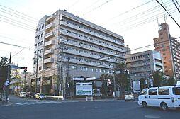 名古屋記念財団名古屋記念病院まで1058m