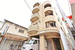 昭和町駅 1.8万円