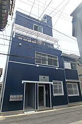 亀戸駅 8.7万円
