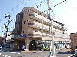 狭山ヶ丘駅 6.6万円