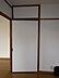 その他,2K,面積50.7m2,賃料6.8万円,長崎電気軌道3系統 新大工町駅 徒歩3分,,長崎県長崎市新大工町3-22