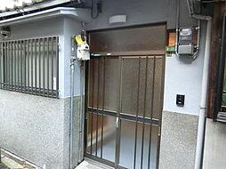 中津駅 8.0万円