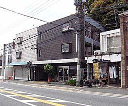 観月橋駅 2.0万円