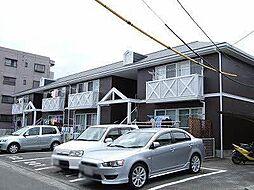 鷹ノ子駅 4.7万円