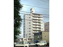 札幌市中央区南八条西14丁目