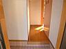 玄関,2K,面積37.18m2,賃料4.8万円,JR羽越本線 鶴岡駅 徒歩3分,,山形県鶴岡市末広町21番21号