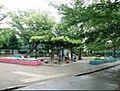 代々木大山公園...