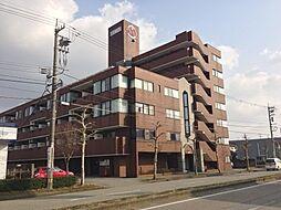高岡駅 3.5万円