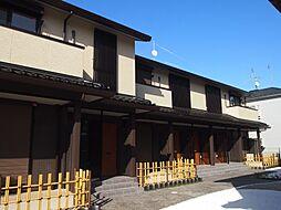 武蔵野線 新座駅 徒歩18分