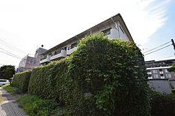 センチュリー21厚木[2階]の外観