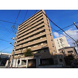 MAEKAWA BLO[9階]の外観