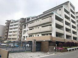 RC造8階建て3階部分