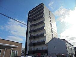 アーバンポイント千歳(UrbanPointChitose)[2階]の外観