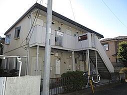 武蔵小金井駅 6.0万円