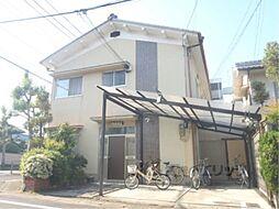 北山駅 1.0万円