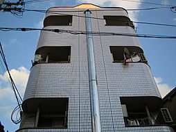 土居駅 1.9万円