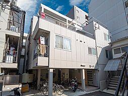 清水町駅 1.8万円