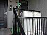その他,1LDK,面積35.95m2,賃料4.5万円,バス 函館バス上桔梗下車 徒歩5分,,北海道函館市桔梗町