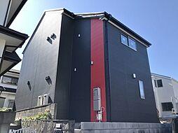JR京浜東北・根岸線 山手駅 徒歩11分の賃貸アパート