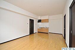 サンディエゴ永野VI[7階]の外観