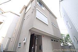 後楽園駅 33.0万円