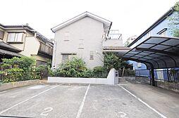 一戸建て(蘇我駅からバス利用、98.53m²、1,580万円)