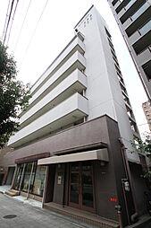CASA320[5階]の外観